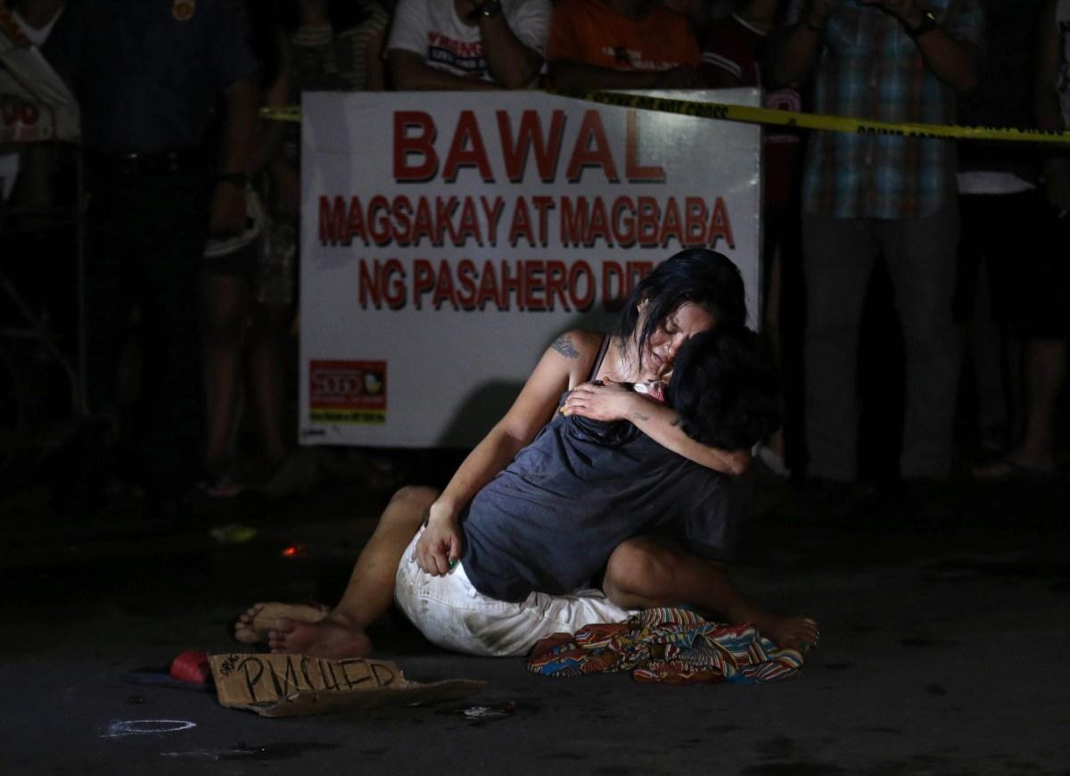 Raffy Lerma—Philippine Daily Inquirer