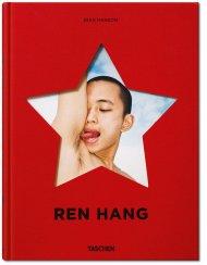 ren-hang-book-cover-taschen