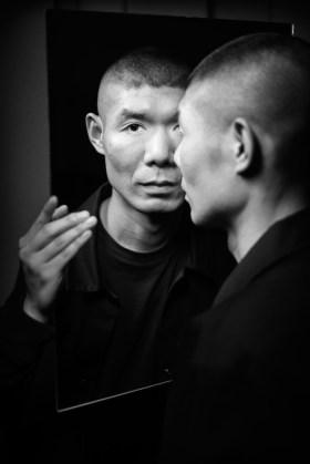 ren-hang-fotografiska-bw-knut-koivisto