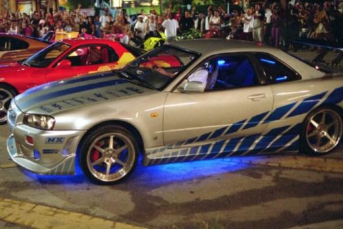 2-fast-2-furious-car