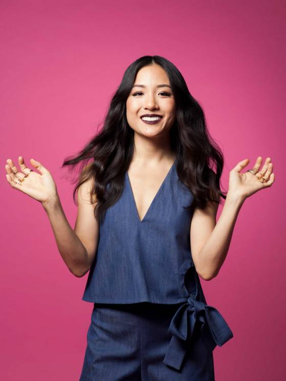 time-100-2017-constance-wu