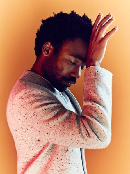 time-100-2017-donald-glover