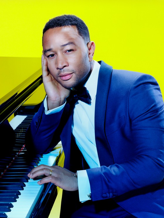 time-100-2017-john-legend