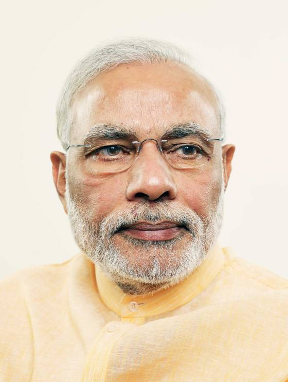 time-100-2017-narendra-modi