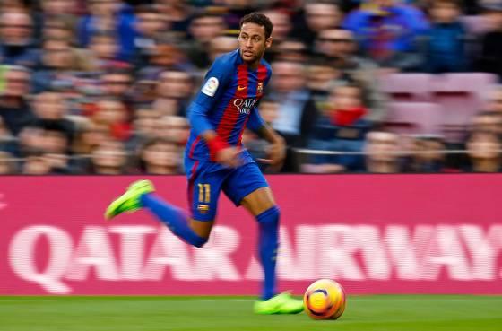time-100-2017-neymar
