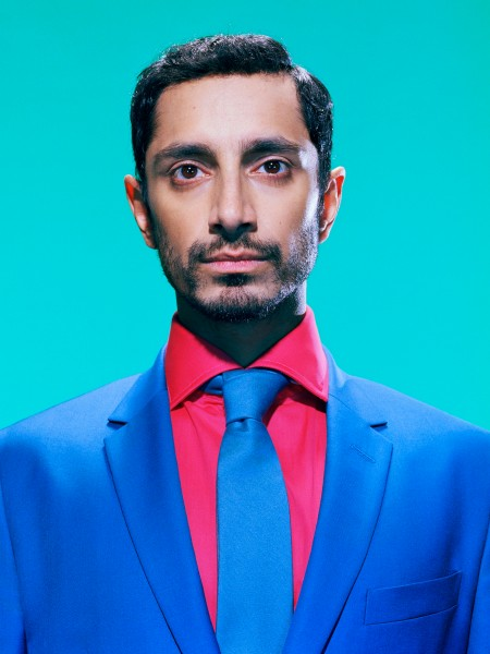 time-100-2017-riz-ahmed