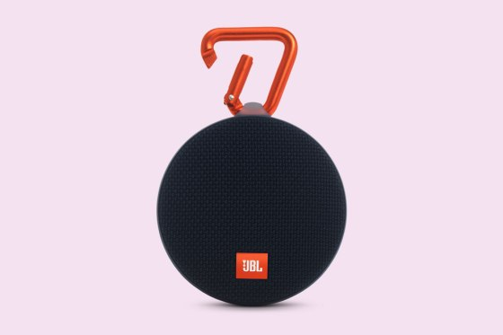 1-JBL-Clip-2 gadgets speakers tech