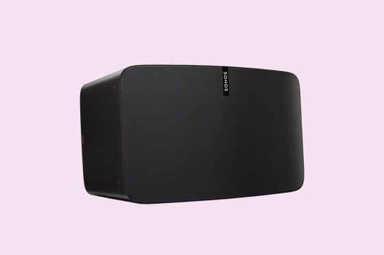 6-Sonos-Play-5 gadgets speakers tech