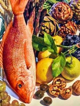 weightloss-grant-cornett-mediterranean-diet