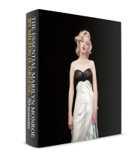 The Essential Marilyn Monroe book by Milton H. Greene