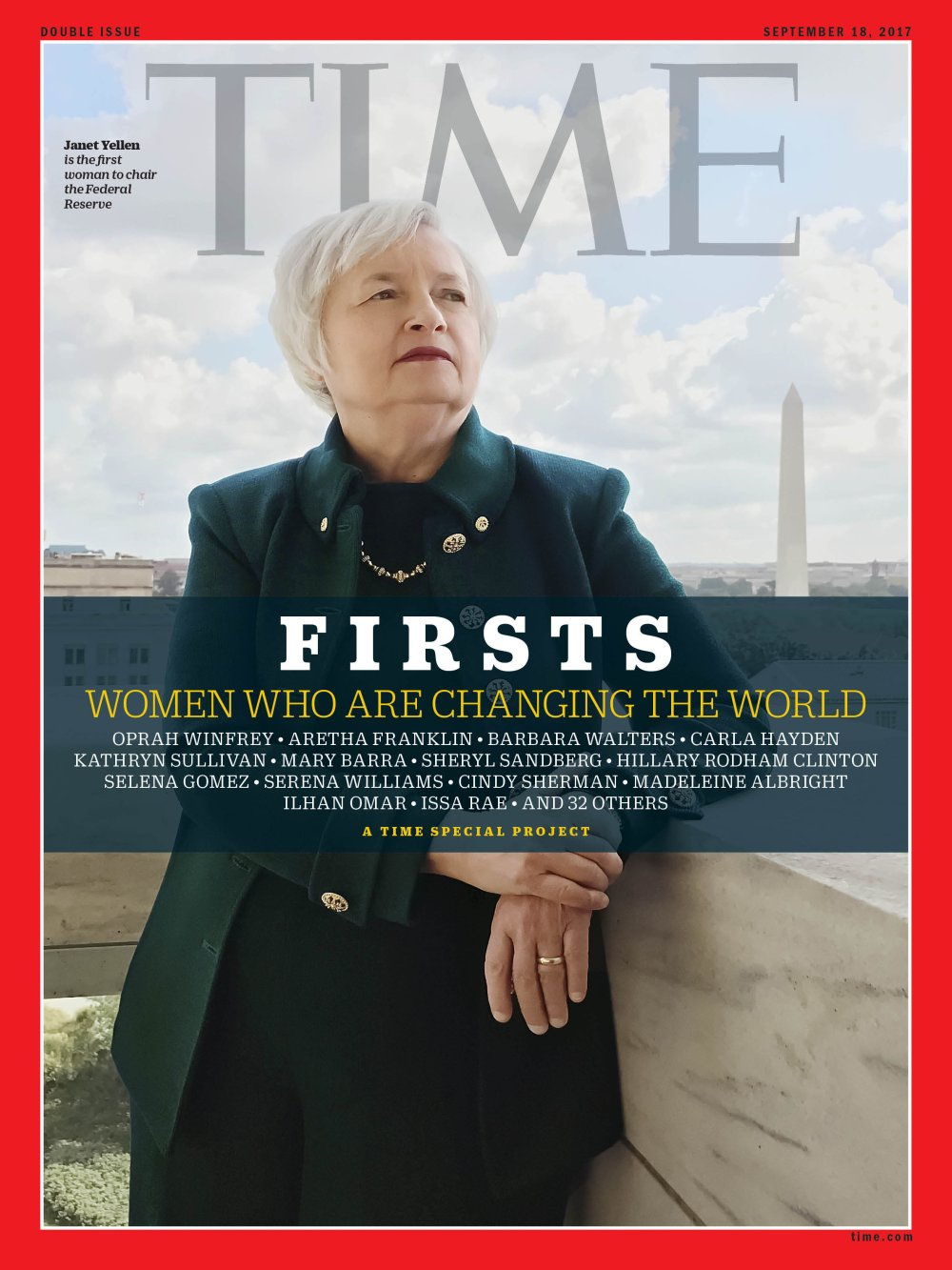 time firsts women leaders janet yellen time com time firsts women leaders janet yellen