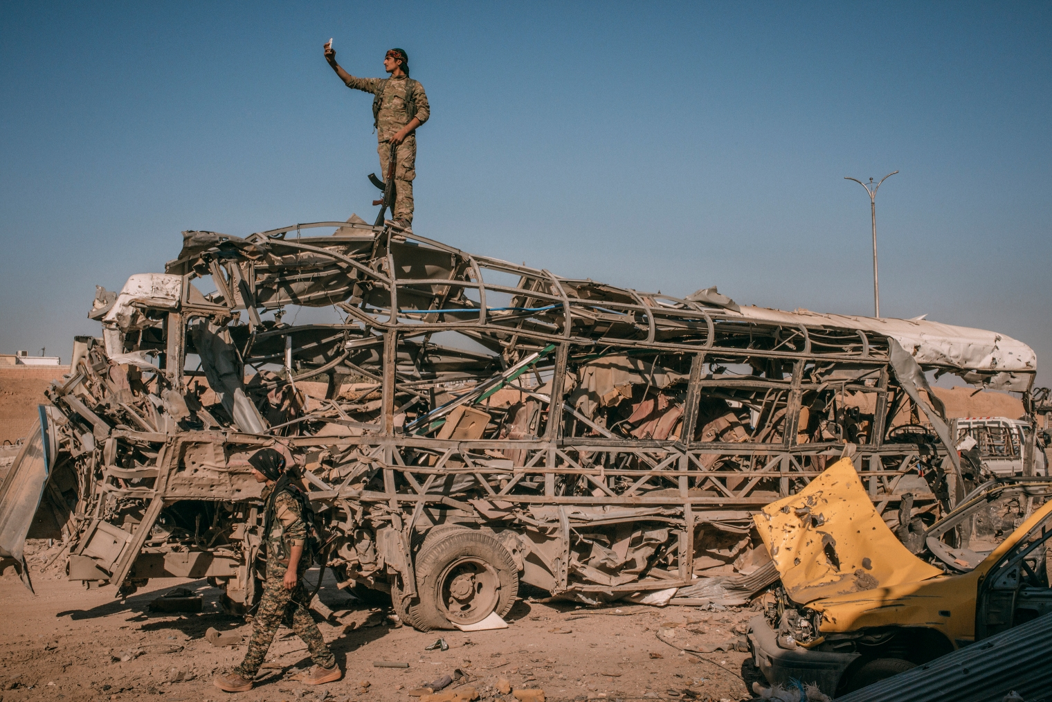 raqqa-syria-isis-caliphate.