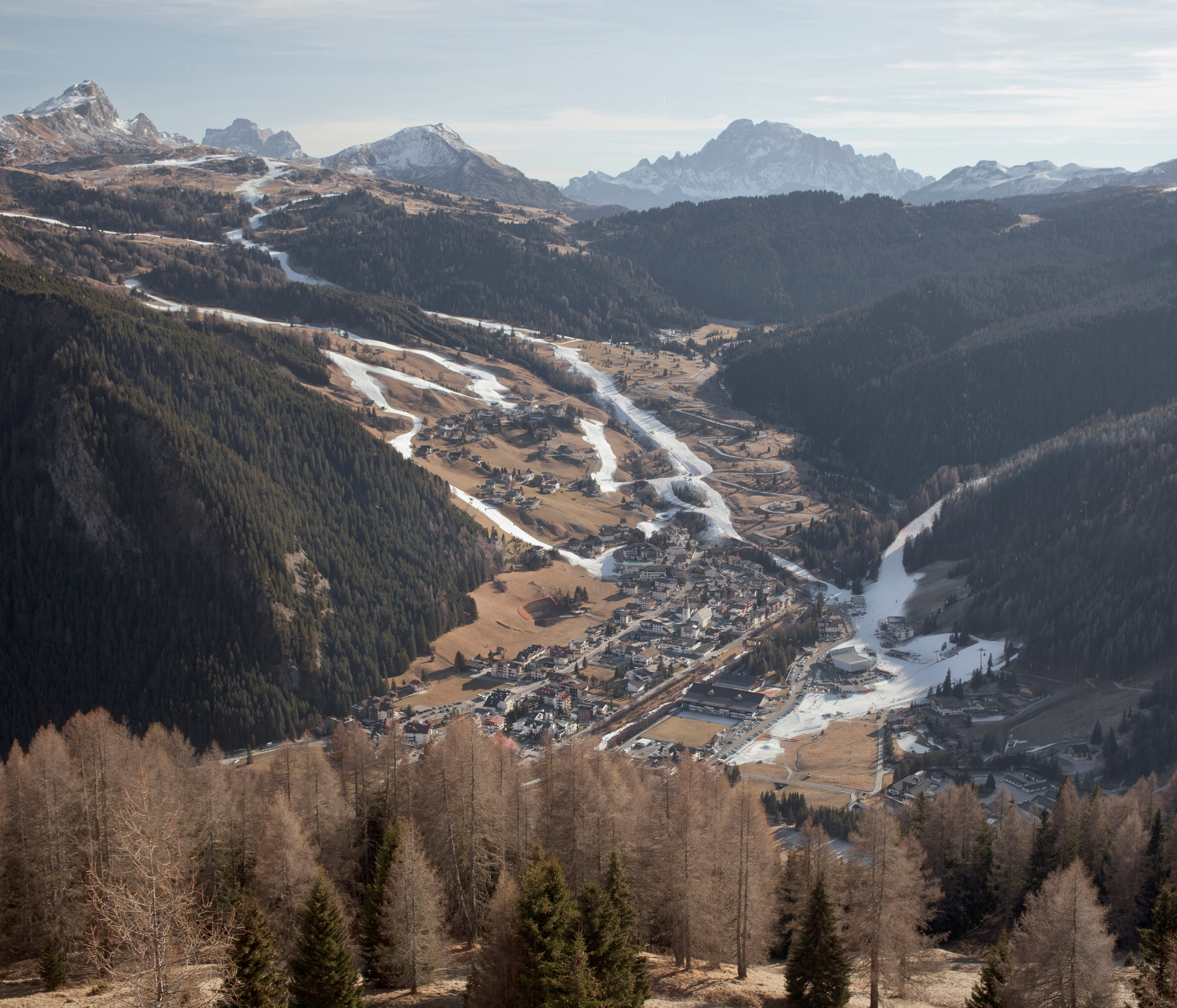 italy-alps-climate-change-winter