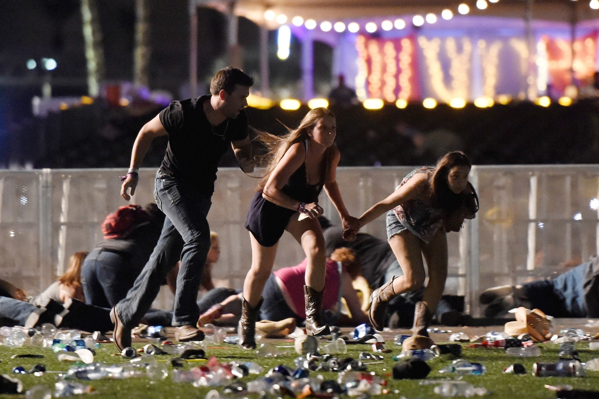 david-becker-las-vegas-mass-shooting-top-100-photos-2017
