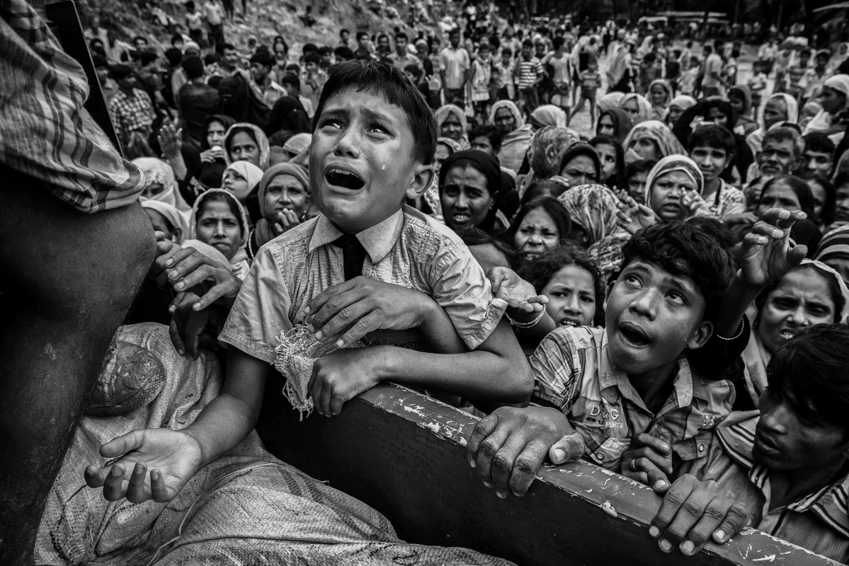 kevin-frayer-rohingya-bangladesh-top-100-photos-2017