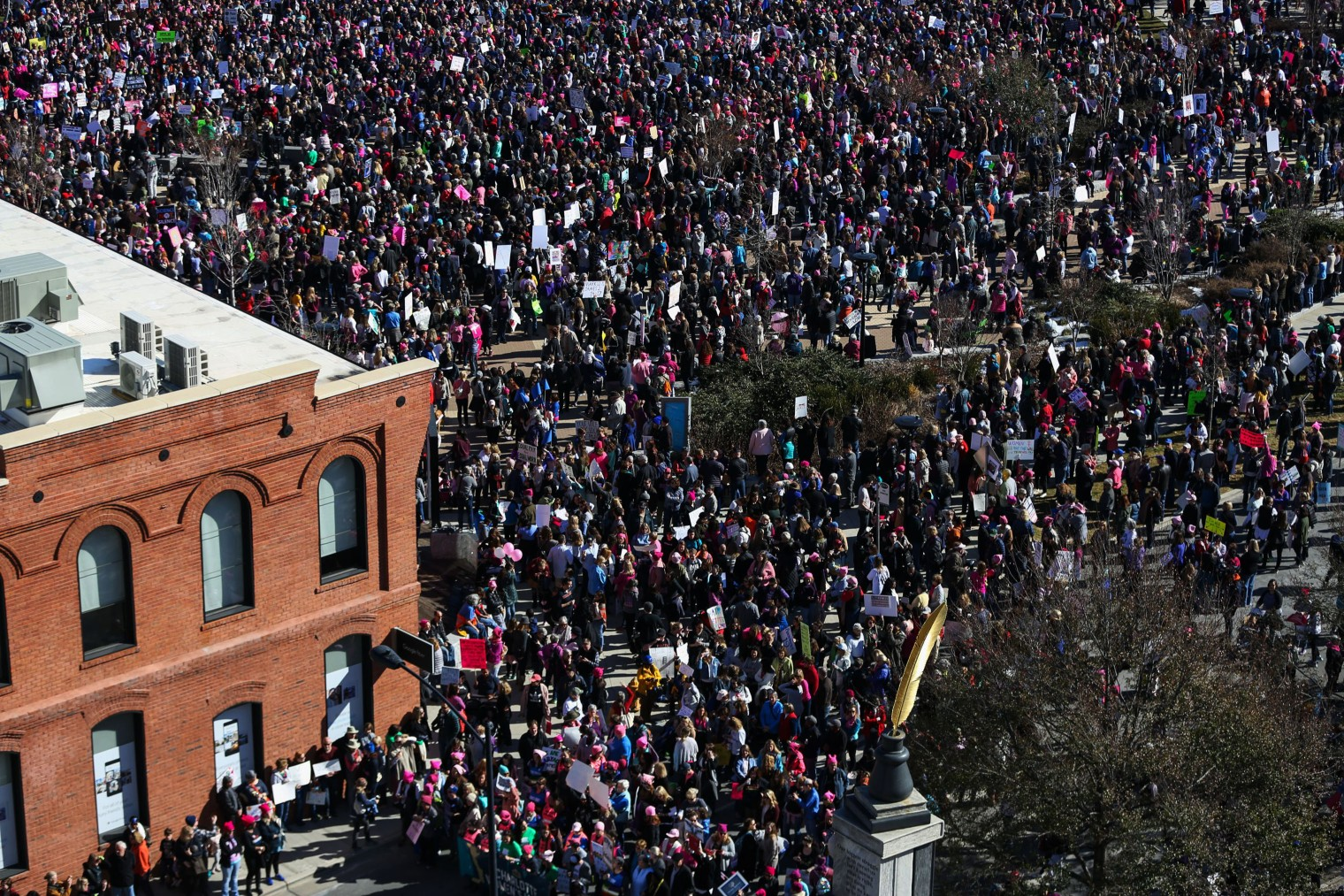 woemns-march-2018-washington-dc-nyc-las-vegas