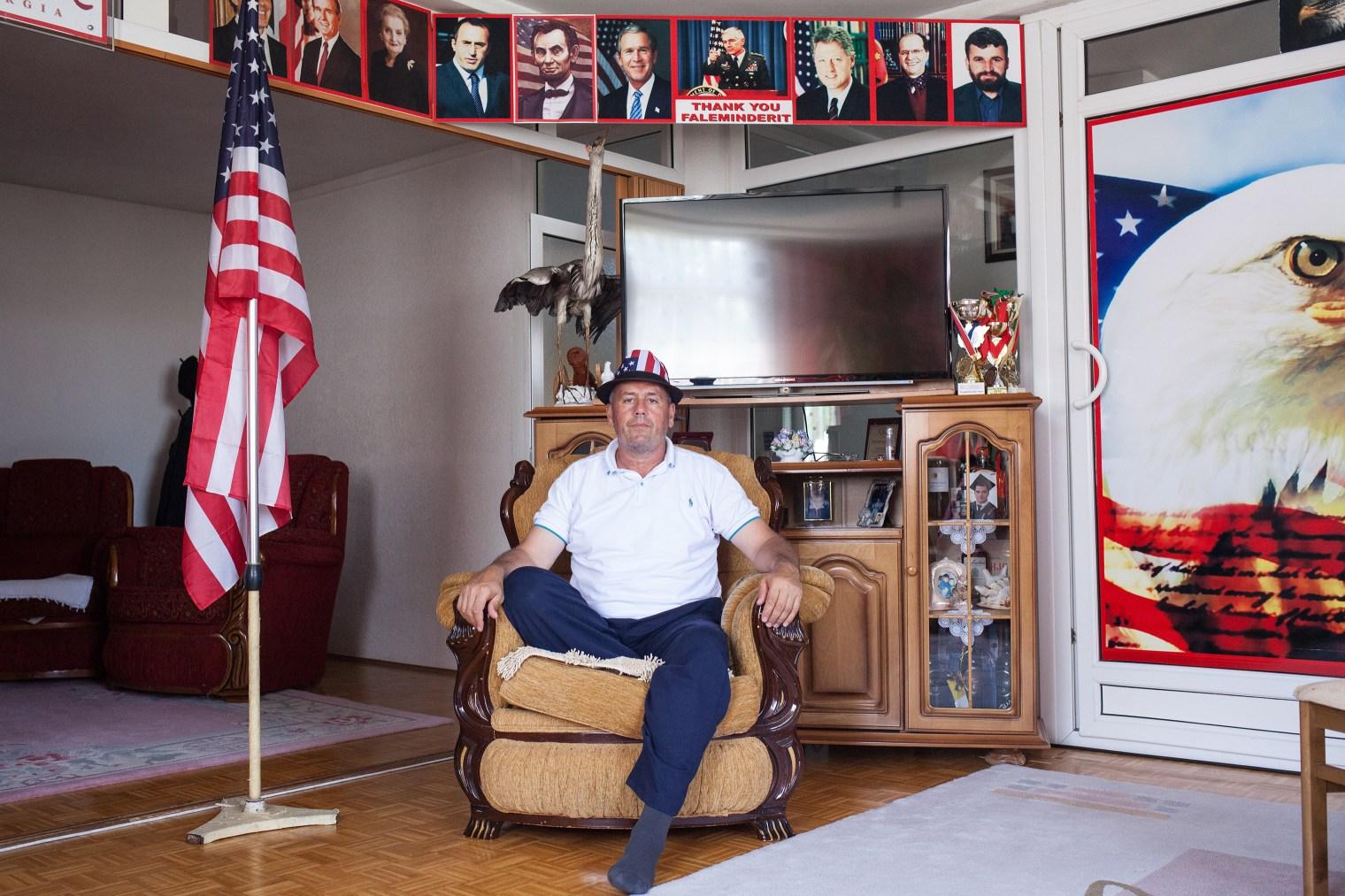 kosovo-america-obessesion