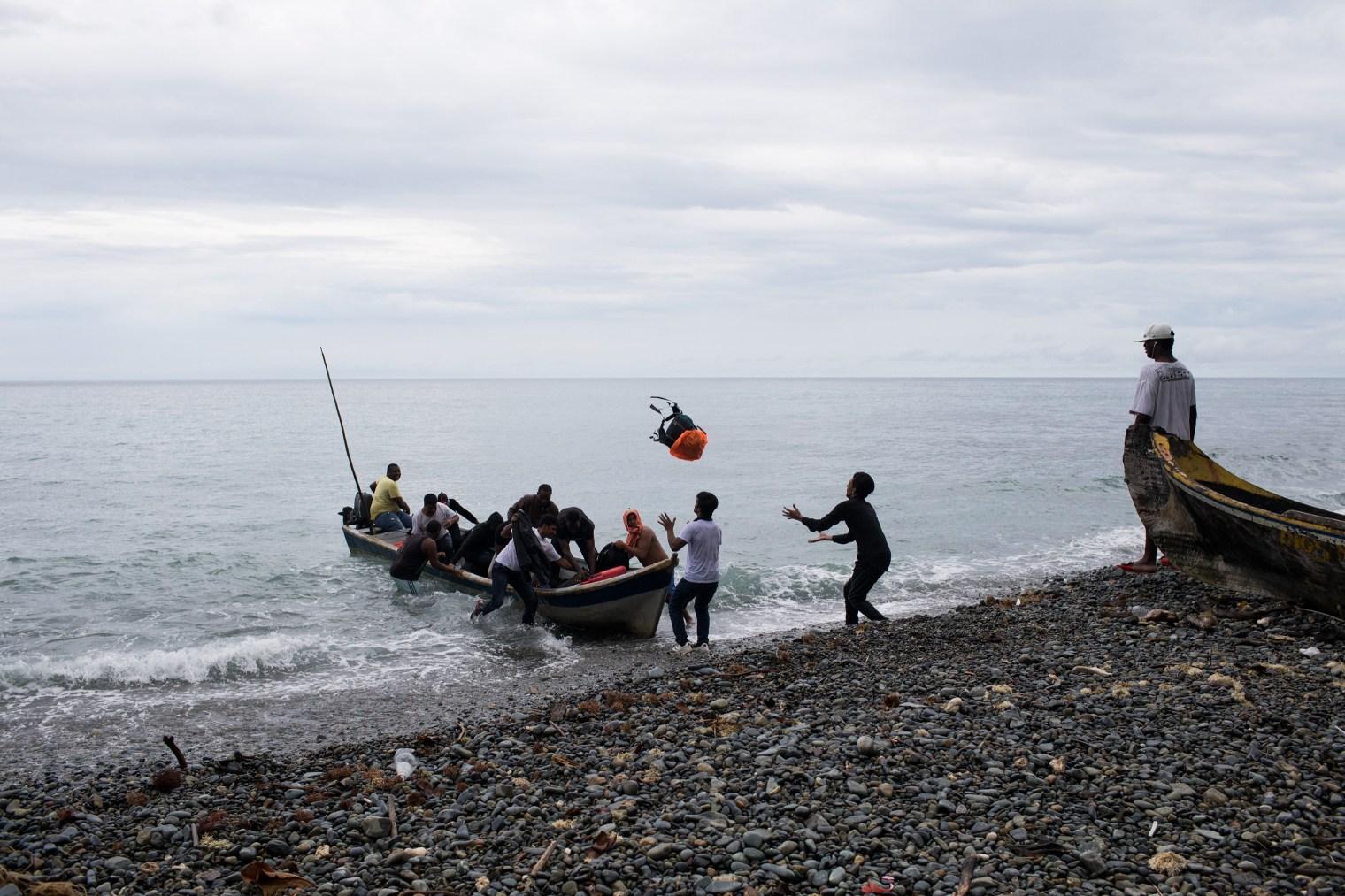 human-smuggler-central-america-migration