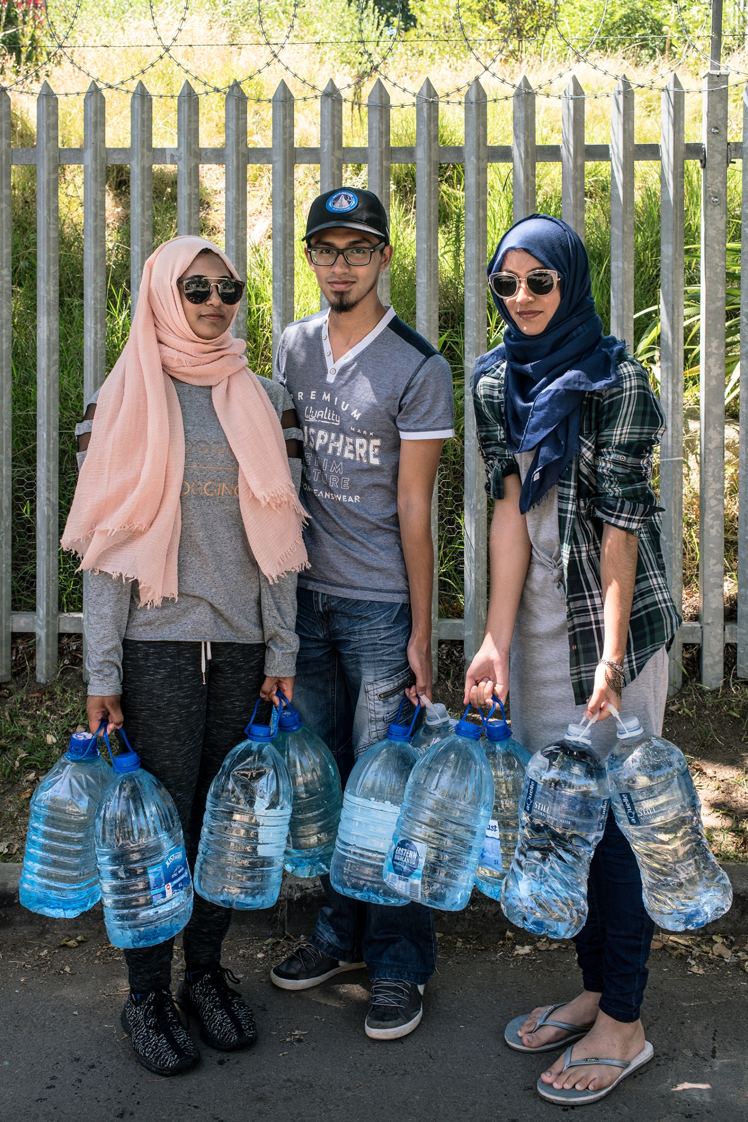 cape-town-water-crisis