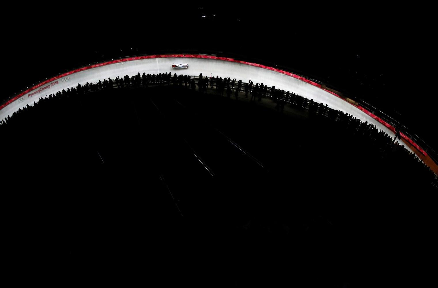pyeongchang-winter-olympics-2018