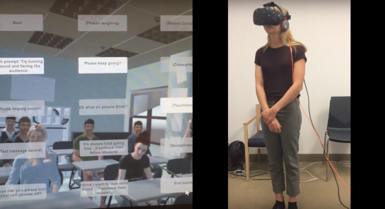 college-anxiety-virtual-reality-therapy