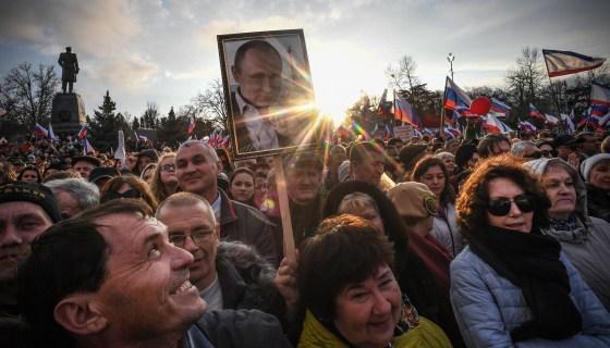 vladimir-putin-russia-election-results