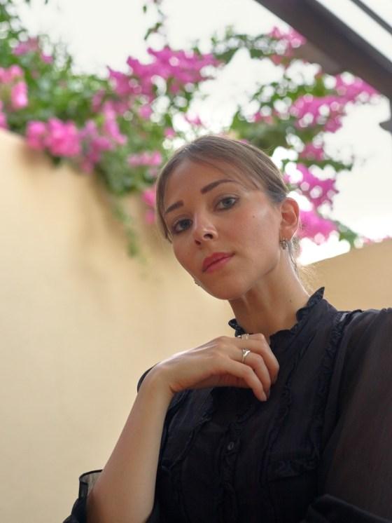 Fatima al Banawi