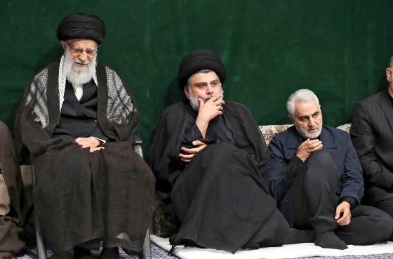 iran-supreme-leader-ali-khamenei-trump