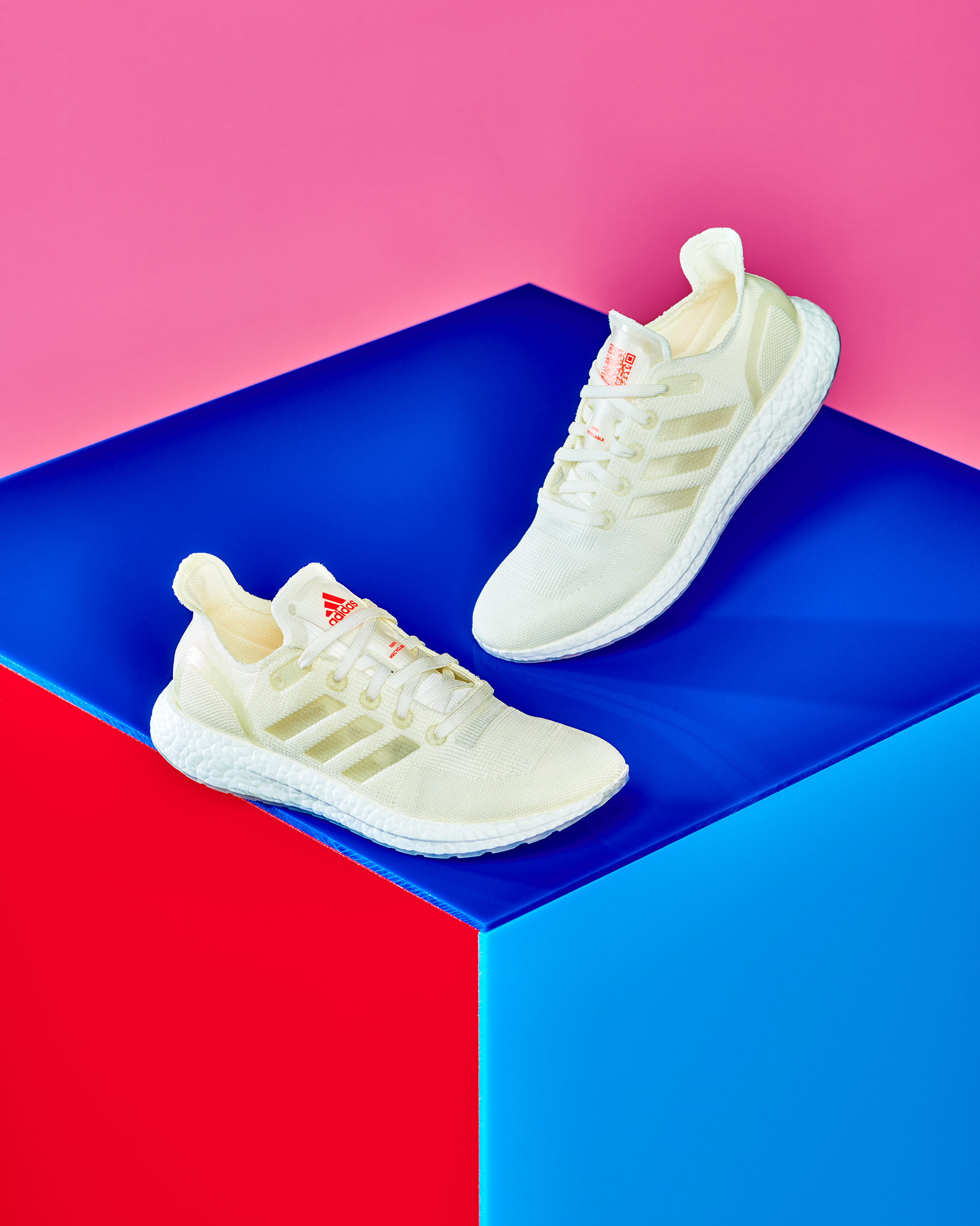 adidas FUTURECRAFT.LOOP: Best