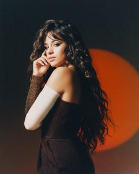 Camila-Cabello-TIME-100-Next