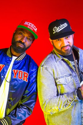 Desus-Nice-The-Kid-Mero-TIME-100-Next